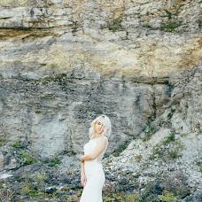 Wedding photographer Aleksandr Solodukhin (solodfoto). Photo of 18.10.2017