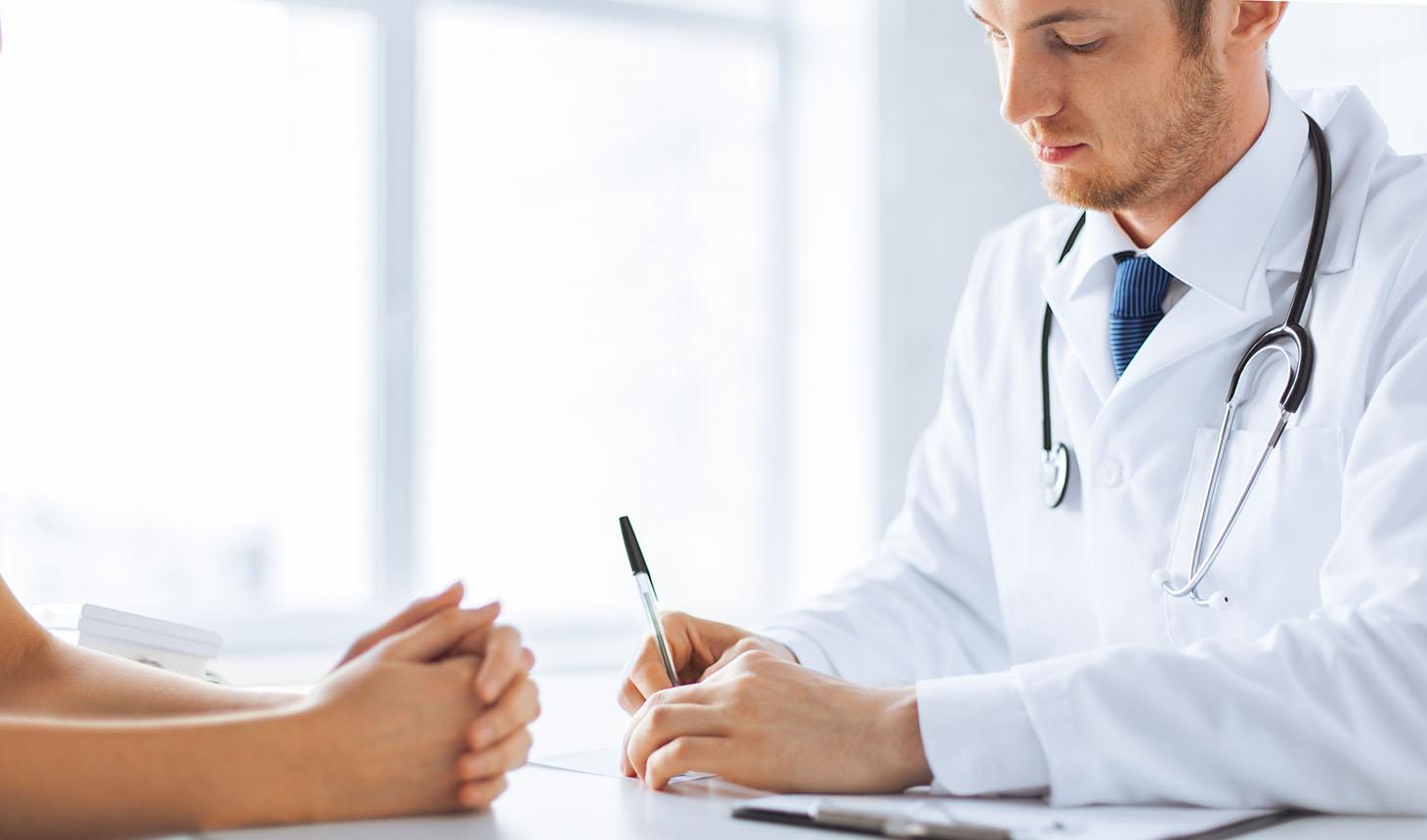 My-Secretary.gr | Υπηρεσίες Τηλεγραμματείας | Γραμματειακή Υποστήριξη για Ιατρούς & Επαγγελματίες της Υγείας εξ' Αποστάσεως | Τηλεγραμματεία για Γιατρούς σε Αθήνα, Πειραιά & όλη την Ελλάδα
