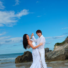 Wedding photographer Dmitriy Filippov (FDStudio). Photo of 26.04.2013