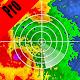 Weather Radar Pro — Live Maps & Alerts Download for PC Windows 10/8/7