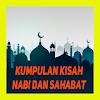 Kisah singkat Sahabat Nabi Muhammad SAW APK