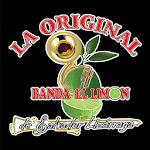 La Original Banda El Limon Icon