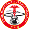 DMMS MEDICAL AND NURSING ACADEMY icon