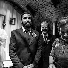 Φωτογράφος γάμων Layla Mussi (laylamussi). Φωτογραφία: 11.08.2017