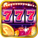 Spin Classic Free Slots Casino Game icon