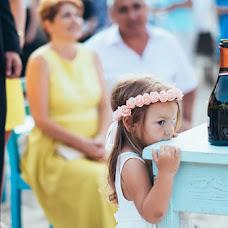 Wedding photographer Ivaylo Karakolev (eyecontactbg). Photo of 30.09.2018