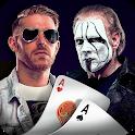 AEW Casino: Double or Nothing icon