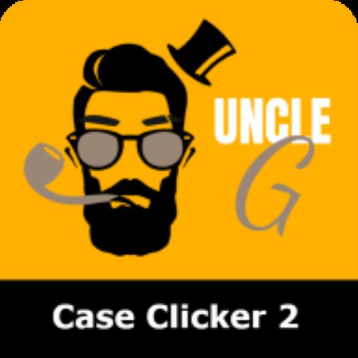 Case clicker game for computer : Monaco ico uk login