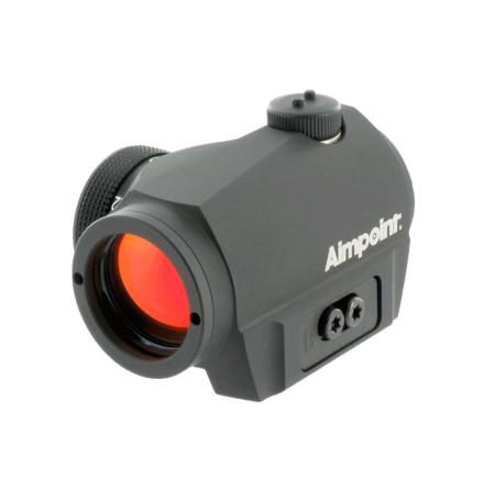 Aimpoint Micro S-1 6MOA