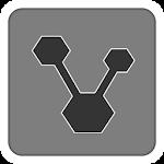 Bridge Crossing IQ Icon