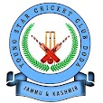 Young Star Cricket Club Doda file APK for Gaming PC/PS3/PS4 Smart TV