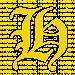 Hnaruak.com icon