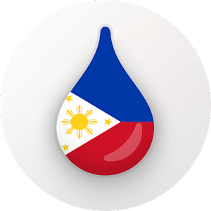 Drops: Learn Tagalog (Filipino) language for free for PC