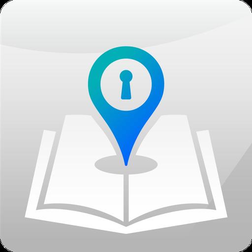 行業攻略雲-商情追蹤利器,即時掌握行業動態 商業 App LOGO-APP開箱王