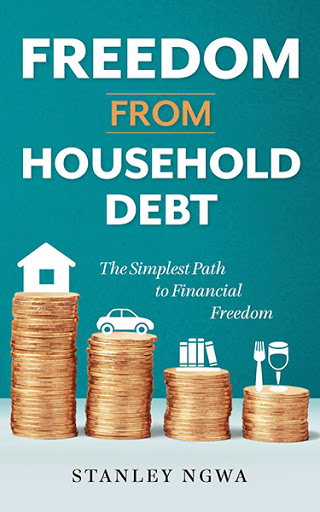 Freedom from Household Debt