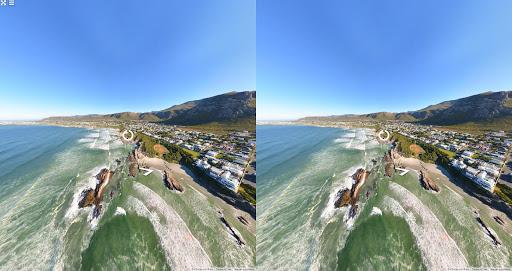 VR 360 Videos Photos