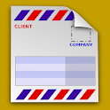 Billing Statement icon