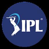 Tải IPL Lite miễn phí