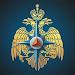 МЧС(ДОК) пожарная охрана icon