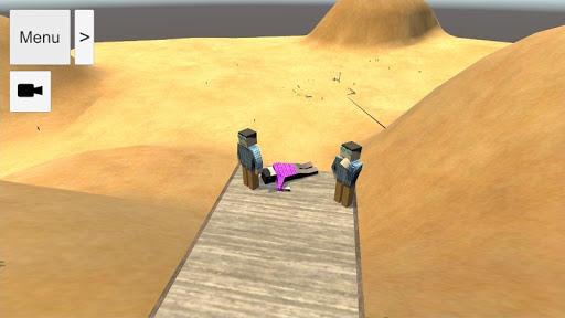 Ino Sandbox  screenshots 4