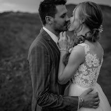 Fotografer pernikahan Aleksandr Dudka (AlexandrDudka). Foto tanggal 22.04.2019
