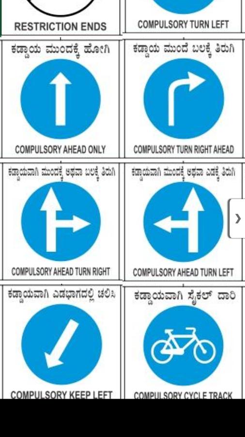 traffic signals in india essay