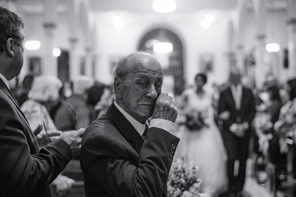 Wedding photographer Ricardo Jayme (ricardojayme). Photo of 20.06.2017