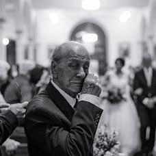 Fotógrafo de casamento Ricardo Jayme (ricardojayme). Foto de 20.06.2017