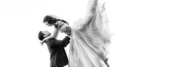 婚礼摄影师Tara Theilen(theilenphoto)。10.10.2017的照片