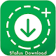 Status Downloader For Whatsapp Images & Videos.. for PC-Windows 7,8,10 and Mac