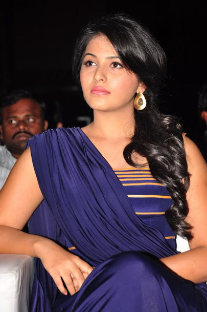 Anjali beautiful photos