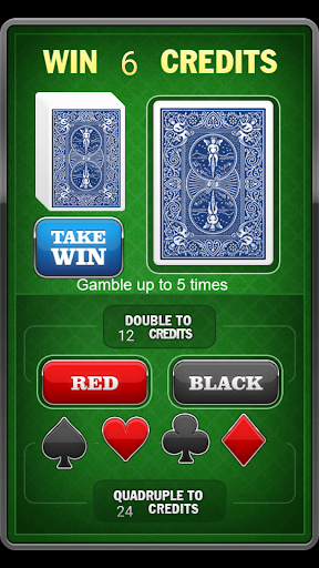 Triple 200x Pay Slot Machines android2mod screenshots 8