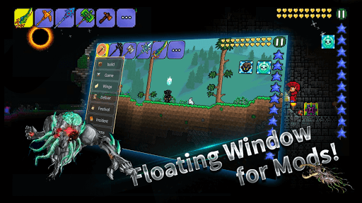 free download terraria apk for pc