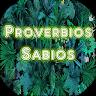 com.salomon.apps1.ProverbiosSabios