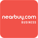 nearbuy business icon
