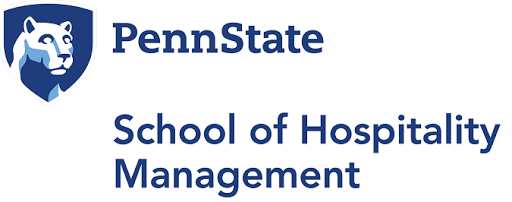 School of Hospitality Management