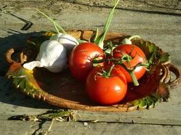 gardenharvest.JPG