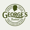George's Tradition icon