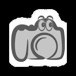 Photographer's companion 1.4.10