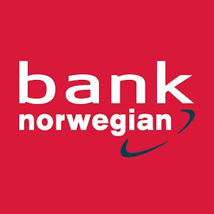 Bank Norwegian Säästötili