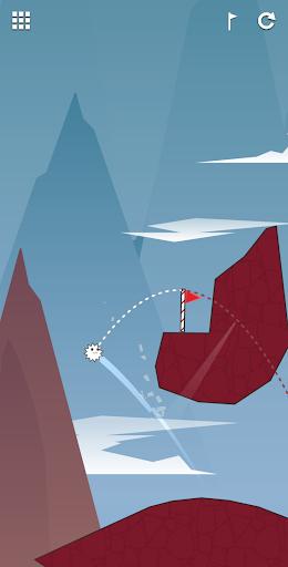 Climb Higher - Physics Puzzle Platformer screenshot 8