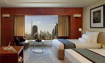 Jumeirah Emirates Tower