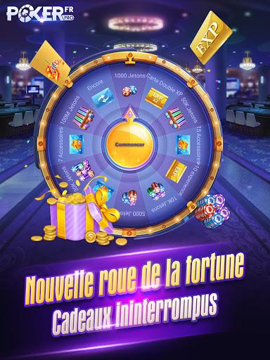 Poker Pro.Fr 6.0.0 screenshots 10