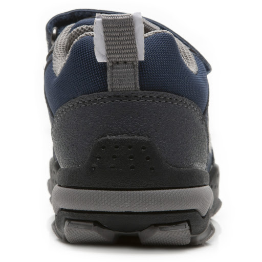 Thumbnail images of Geox Buller Trainer