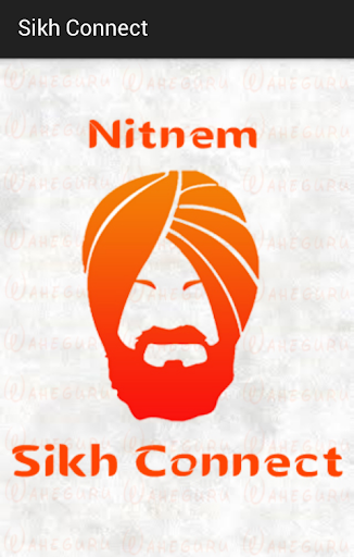 Sikh Connect