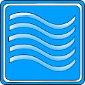 Air Properties icon