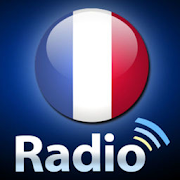 Free online radio France