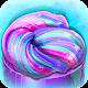 Cute Fluffy Slime Game – Squishy Slime Simulator Download on Windows