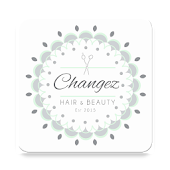 Changez Hair Limited