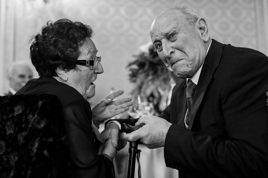 Wedding photographer Gap antonino Gitto (gapgitto). Photo of 11.09.2019